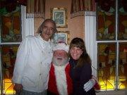 charlie and karen with santa.jpg