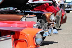 117029 car show