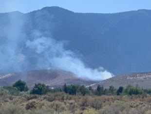 117033 jacks valley fire