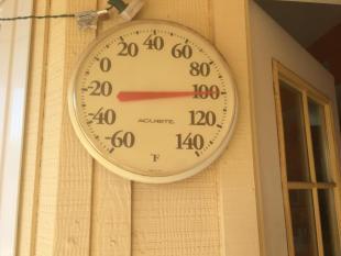 117041 100 degrees