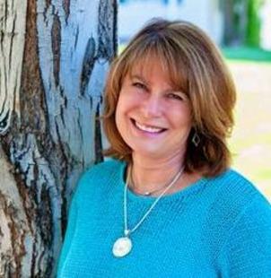 Misty Vaughan Allen, Suicide Prevention Coordinator