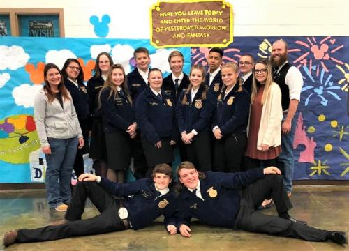 109562-chs_capitol_ffa_members_at_the_northern_ffa_zone_competition_at_north_valleys_high_feb._1.jpg
