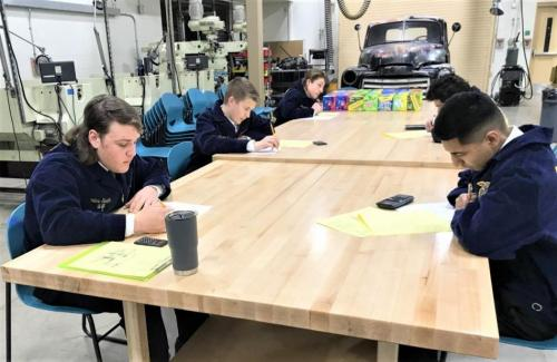109562-chs_capitol_ffa_members_taking_their_agriculture_mechanics_team_test_feb._1_in_the_northern_ffa_zone_competition_at_north_valleys_high.jpg