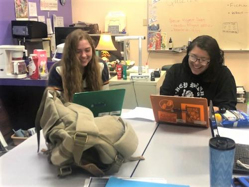 109562-chs_students_lauren_winne_and_destiny_hernandez_writers_of_the_article_creative_writing_class_launches_online_literary_magazine.jpg