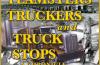 81596-trucker2_copy.png